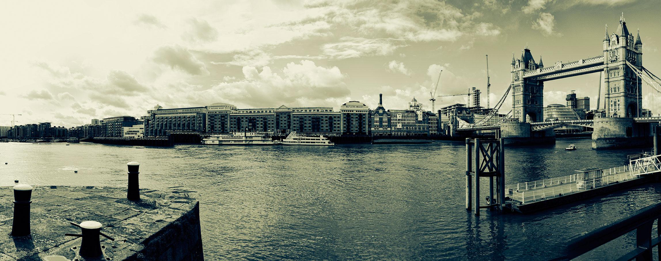 Unbenanntes_Panorama3